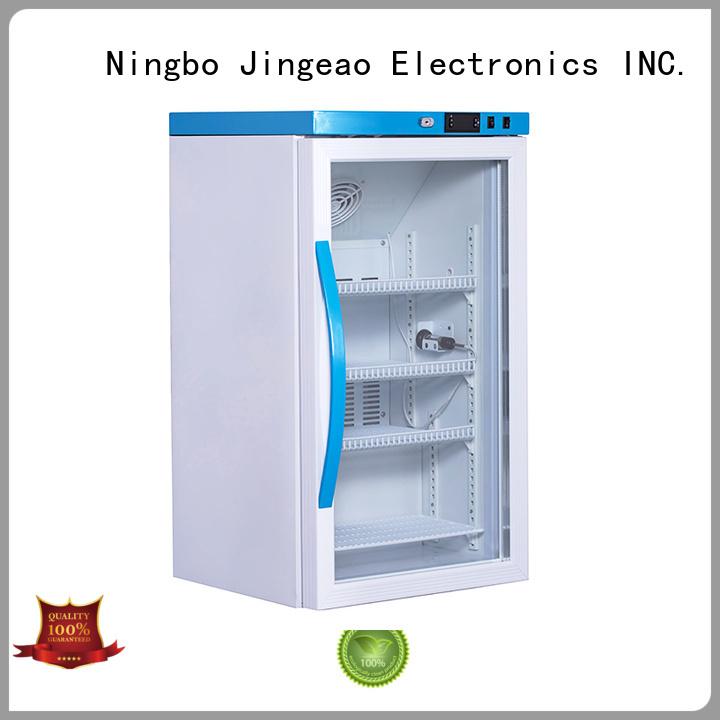 power saving pharmaceutical refrigerator fridge owner for drugstore