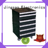 efficient toolbox cooler drawers for wholesale for market