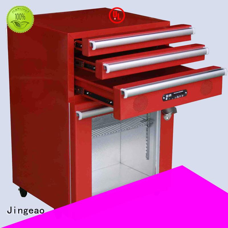 accurate outdoor mini fridge export for hotel