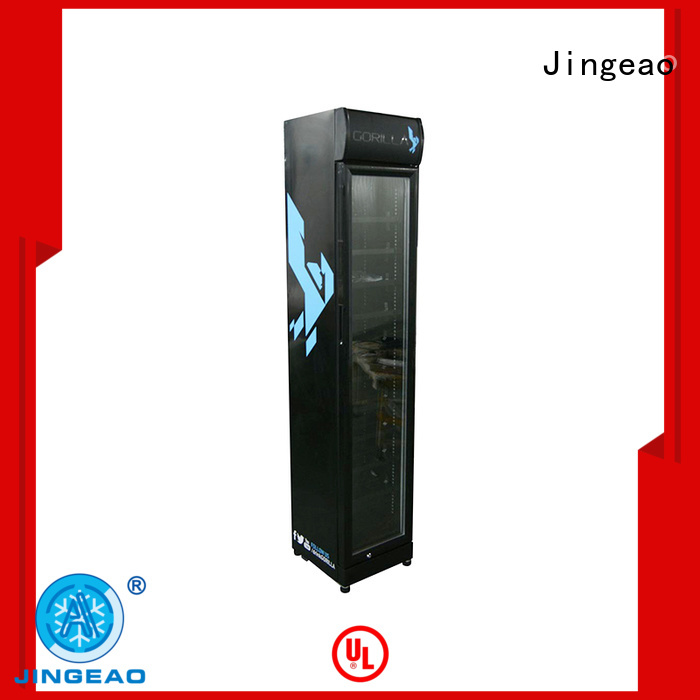 accurate pharmaceutical refrigerator fridge equipment for pharmacy