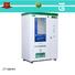 new arrival mini fridge vending machine vending overseas market for hospital