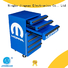 high quality toolbox bar fridge export for supermarket Jingeao