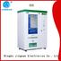 new arrival medicine vending machine machine supplier for pharmacy