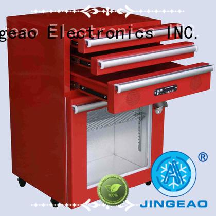multiple choice mini beverage fridge toolbox manufacturer for market
