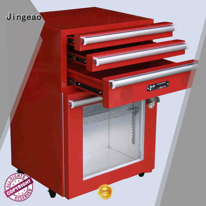 low-cost toolbox coolerdrawerstoolboxmanufacturer for school