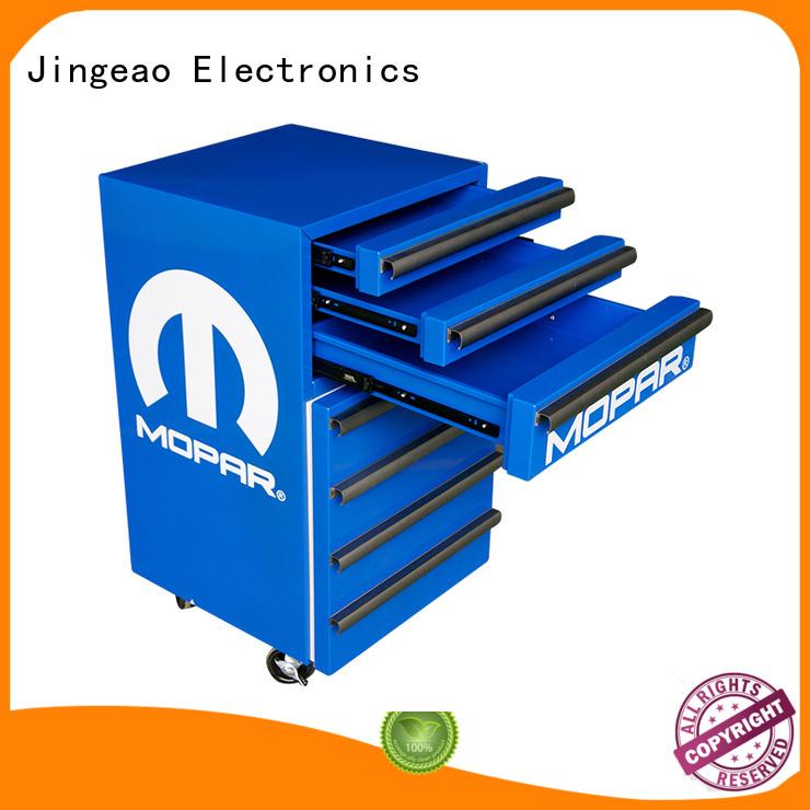 efficient toolbox fridge fridge export for hotel
