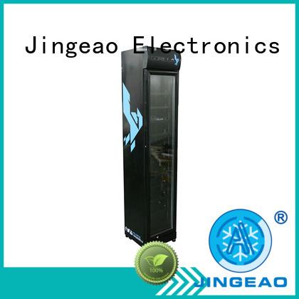 Jingeao liters medical refrigerator manufacturers for hospital
