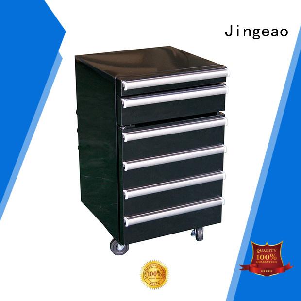 power saving toolbox fridge door marketing for bar