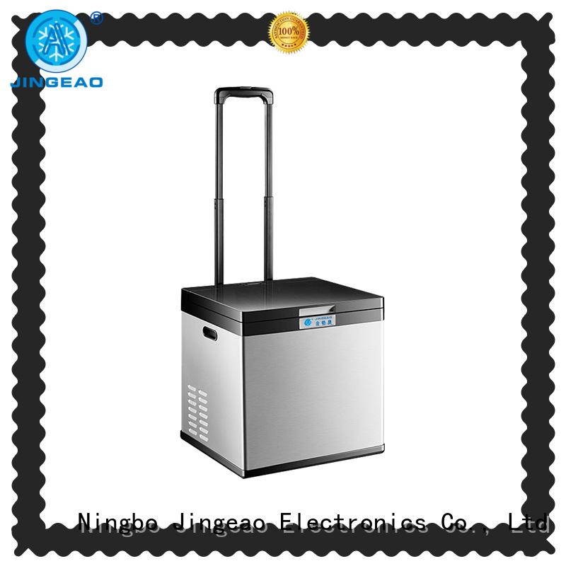 fantastic 12 volt refrigerator environmentally friendly for car