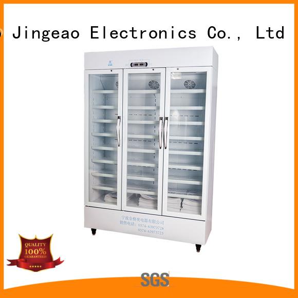 fridge vaccine refrigerator price for pharmacy Jingeao