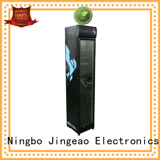 Jingeao fridge pharmaceutical refrigerator speed for pharmacy