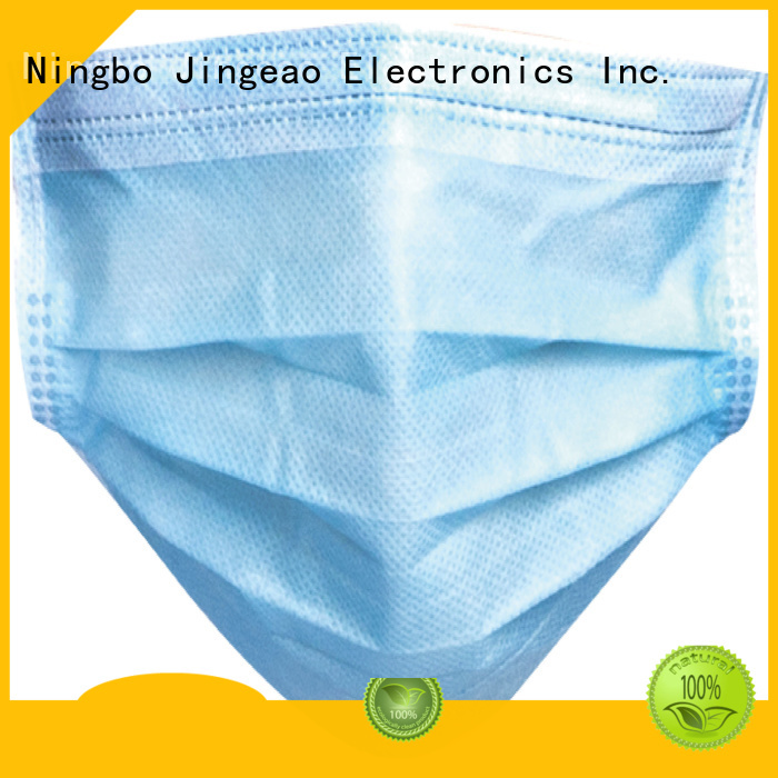 Jingeao useful freezer experts for bakery
