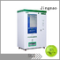easy to operate Refrigerated Vending Machine vending supplier for drugstore