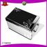 elegant portable fridge cooler fridge improvement for car