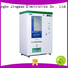 easy to operate pharmacy vending machine vending for wholesale for hospital