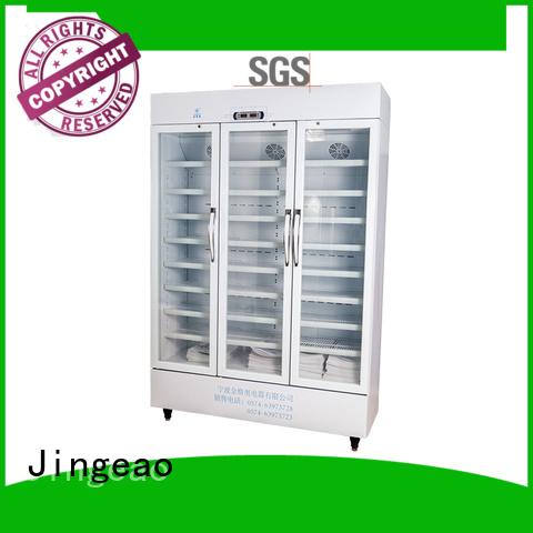 efficient pharmacy freezer liters for pharmacy