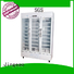 efficient pharmacy freezer liters for pharmacy
