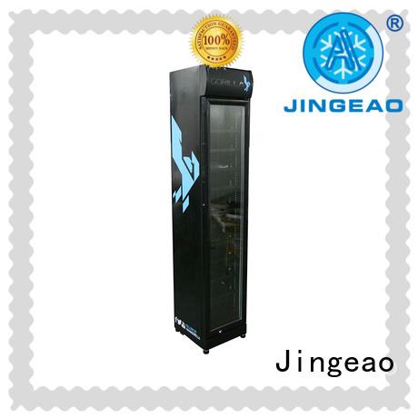 Jingeao multiple choice medical fridge price owner for drugstore