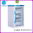 blood bank refrigerator liters for drugstore Jingeao