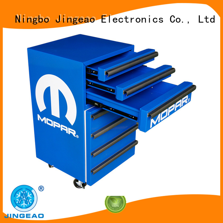 low-cost toolbox freezer for wholesale for market