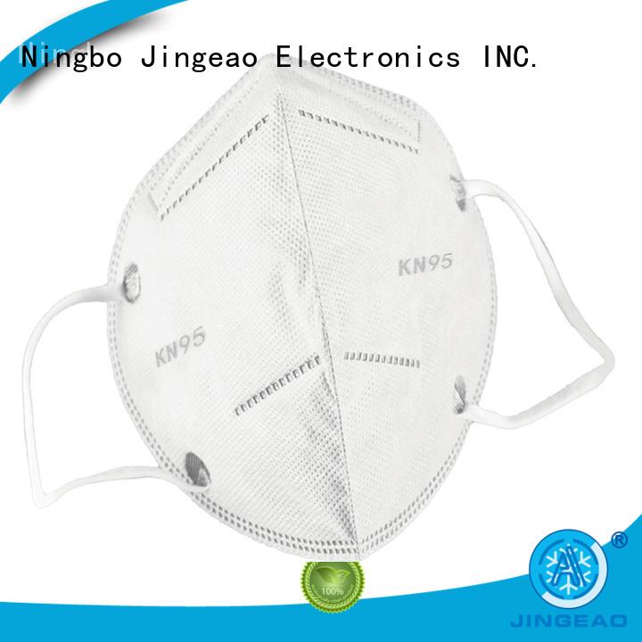 Jingeao pharmacy development for supermarket