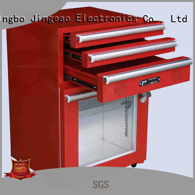 high quality toolbox fridge fridge buy now for company