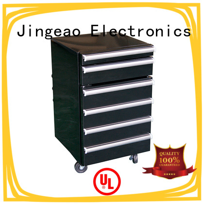 accurate toolbox fridge drawers export for supermarket