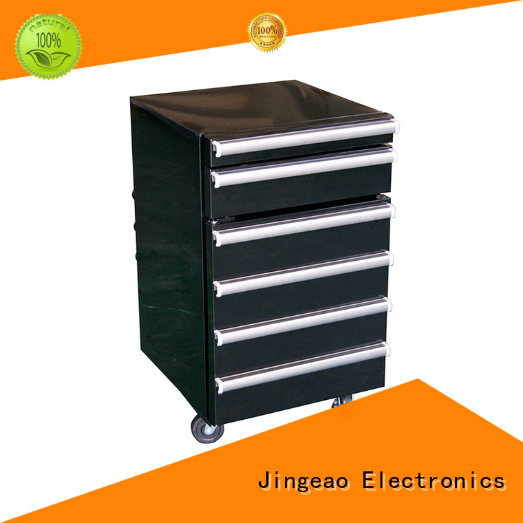 power saving small commercial fridge door efficiently for company