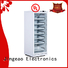 automatic vaccine refrigerator price supplier for hospital Jingeao