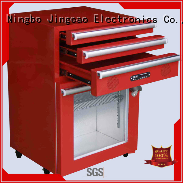 automatic toolbox freezer toolbox shop now for company