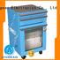 high quality toolbox mini fridge buy now Jingeao