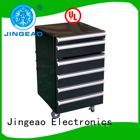 automatic toolbox fridge fridge buy now for restaurant