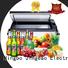 elegant beer fridge compressor research for vans