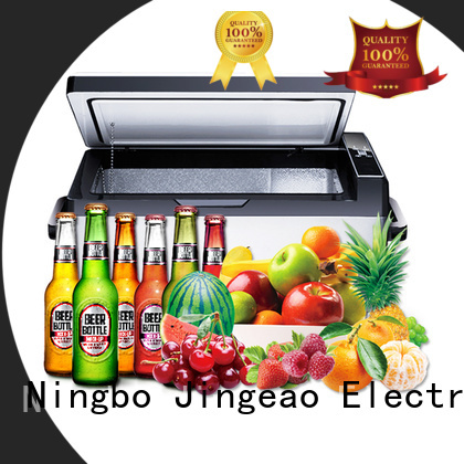 fashion design 12v fridge freezer for sale fridge protection for car
