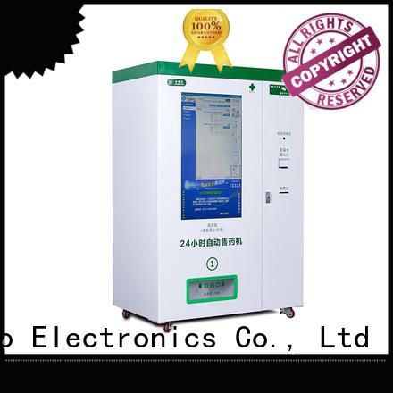 energy saving pharmacy vending machine pharmacy in china for drugstore