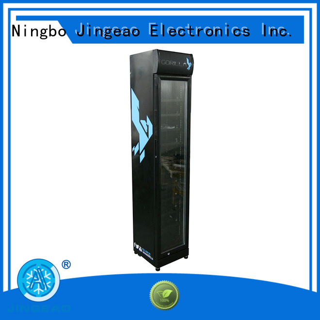 Jingeao liters small medical freezer manufacturers for pharmacy