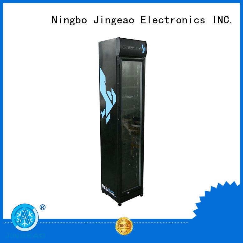 Jingeao power saving experts for drugstore
