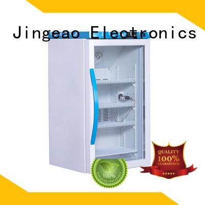 efficient lockable medication fridge fridge speed for drugstore