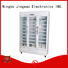 high quality pharmaceutical refrigerator liters circuit for hospital