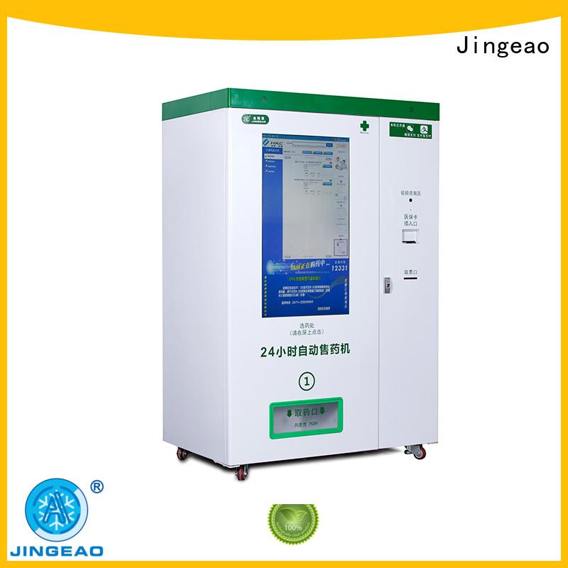 stable medication vending machine pharmacy effectively for pharmacy