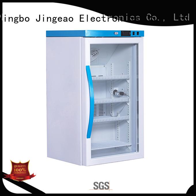 multiple choice pharmaceutical refrigerator fridge for drugstore