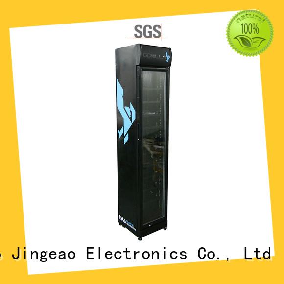 fridge pharmacy refrigerator temperature for hospital Jingeao