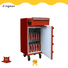 easy to use toolbox refrigerator fridge export for company