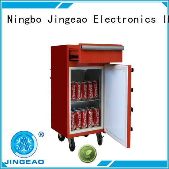 easy to use toolbox fridge tooth export for restaurant