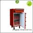 Jingeao accurate tool box refrigerator drawerstoolbox