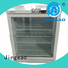 Jingeao easy to use pharmaceutical fridge speed for pharmacy