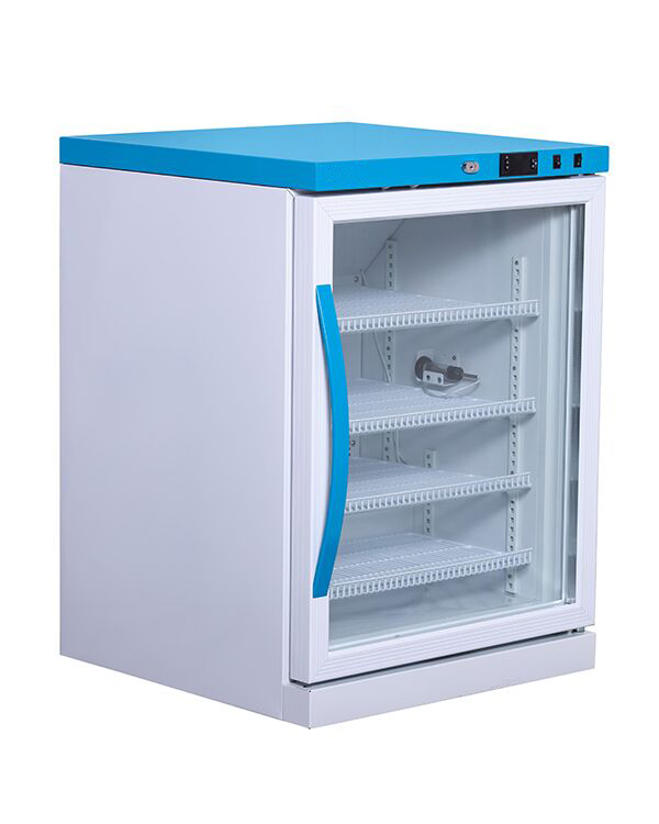 JGA-SC168 Medical Fridge 168 Liters