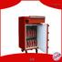 Jingeao fashion design toolbox freezer grab now for school