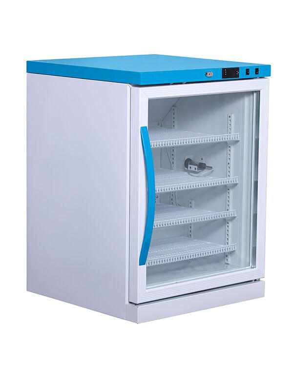 Jingeao medical Mdeical Fridge for hospital-1