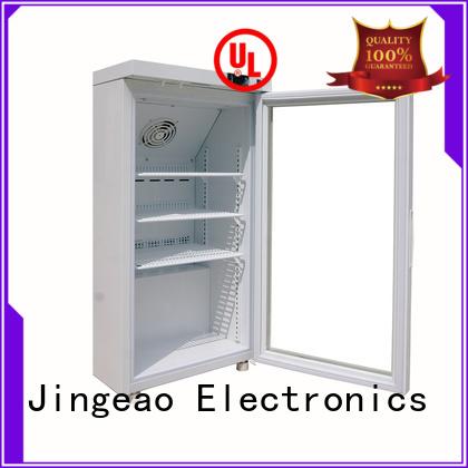 Jingeao efficient medical freezer medical for hospital
